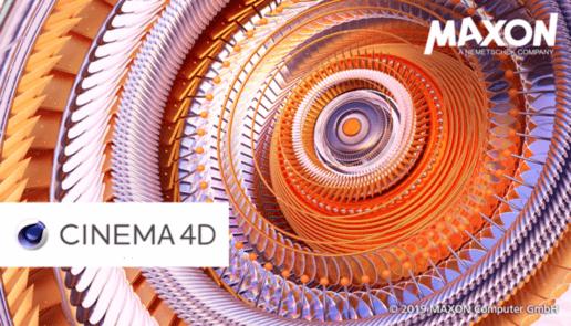 Maxon CINEMA 4D Studio R24.111 Crack [Latest 2021] Release DownloadMaxon CINEMA 4D Studio R24.111 Crack [Latest 2021] Release Download