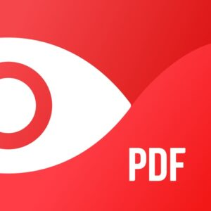PDF Expert 2.5.17 Crack With License Key (2021) Free Download