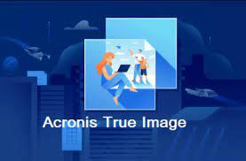 Acronis True Image 25.8.1 Build 39216 Crack+ Keygen Latest [2021]
