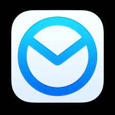 Airmail 5.0.5 Crack With License Key 2021 Full [Latest] Download