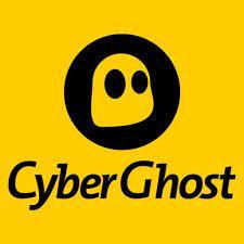 CyberGhost VPN 8.2.4.7664 Crack + Keygen LifeTime [2021]