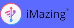 iMazing 2.13.10 Crack Full Key [Latest Release] Free Download