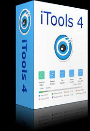 iTools 4.5.0.6 Crack [Lifetime]+ Activation License Keygen Free DownloadiTools 4.5.0.6 Crack [Lifetime]+ Activation License Keygen Free Download
