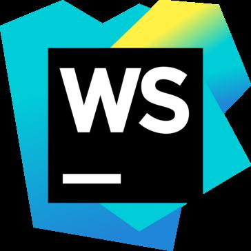 WebStorm 2021.2.2 Crack With License Key [Latest Version]