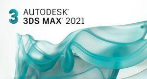 Autodesk 3ds Max 2022.2 Crack + Serial Key [New] Full Download