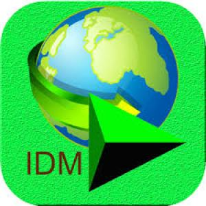 IDM 6.39 Build 2 + Crack [Latest Release] Sep-2021 Free Download