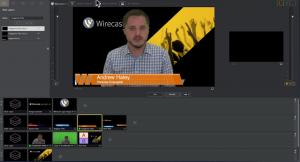 Wirecast Pro 14.3.3 Crack + Keygen [Latest Release] Free Download