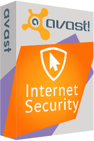 Avast Internet Security 21.7.2484 + Crack Key [Latest-2022] Full Download