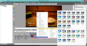 VSDC Video Editor Pro 6.7.5.302 Crack + License Key {New} Free Download