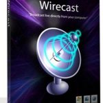 Wirecast Pro 14.3.3 Crack + Keygen [Latest Release] Free DownloadWirecast Pro 14.3.3 Crack + Keygen [Latest Release] Free Download