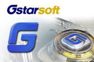 GstarCAD 2021 Crack Keygen & Serial Number Full Latest Version Downl.