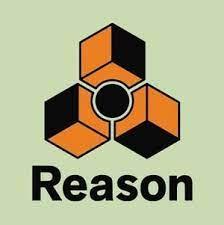 Reason 12.2.0 Crack [Keygen + Serial Key] Free Download 2021