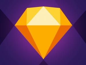 Sketch 78 Crack + License Key [Latest-2022] Free Download
