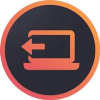 Ashampoo Uninstaller 10.00.13 Crack With Torrent Full (Latest-2022)