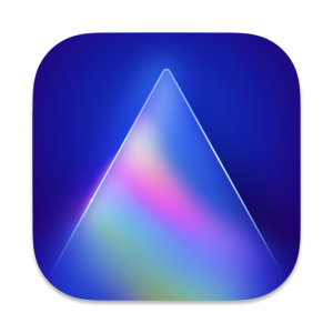 Luminar 4.3.3.7895 Crack With Torrent Full Version Latest (New-2022)