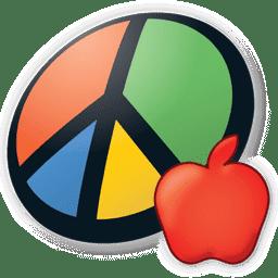MacDrive Pro 10.5.7.6 Crack With Torrent Download (New-2022) Release