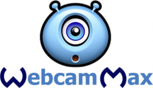 WebcamMax 8.0.7.8 Crack For Windows [Sep-Latest] Free Download 2022