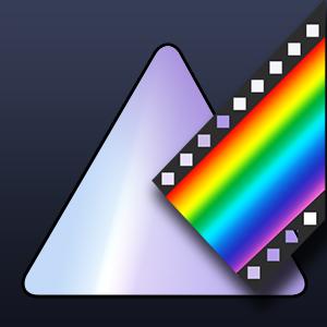 Prism Video Converter 7.54 Crack + Registration Code Download 2021