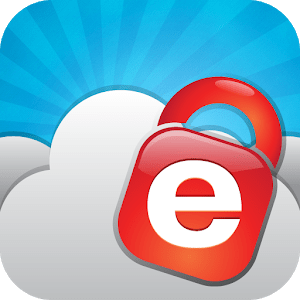 iDrive 6.7.3.42 Crack With Product Key 2021 Full [Premium] Download