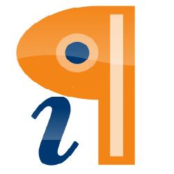 Infix PDF Editor Pro 7.6.5 Crack + Activation Key Latest-2022 Free Download