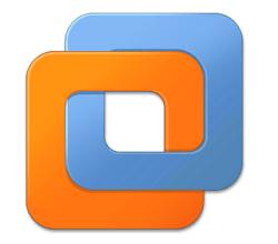 VMWare Workstation Pro 16.2.0 Crack + Keygen [October 2021] Free Download
