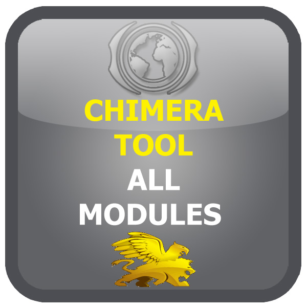 Chimera Tool Crack Premium v29.90.1720 with Activation Code [New-2022]